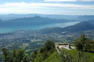 Gifi Aix Les Bains : vignobles d couvertes savoie lac du bourget site ~ Dailycaller-alerts.com Idées de Décoration