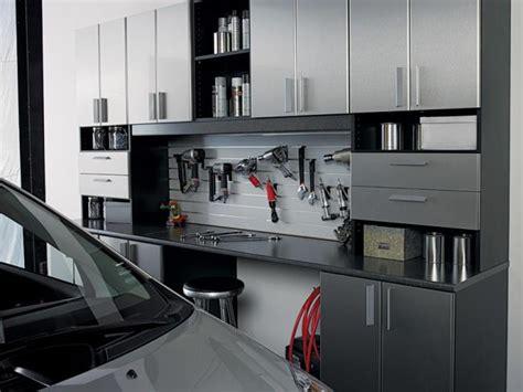 california closets garage cabinets garage cabinets contemporary garage california closets