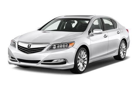 2014 acura rlx reviews research rlx prices specs motortrend