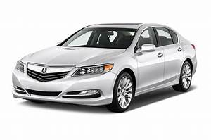 2014 Acura RLX Reviews - Research RLX Prices & Specs ...  Acura
