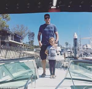 who owns the deck company flip or flop tarek and el moussa own 1m yacht