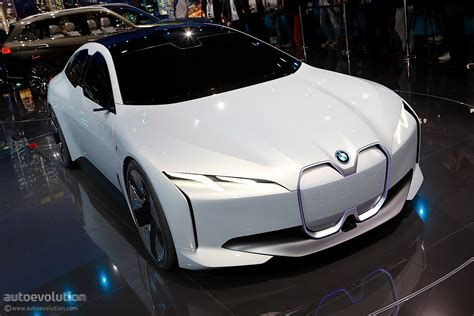 bmw i4 2020 bmw x7 pictures 2019 bmw x7 review design engine features