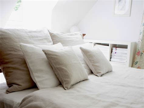 Bed Linens : Bed Linen Fabrics Archives
