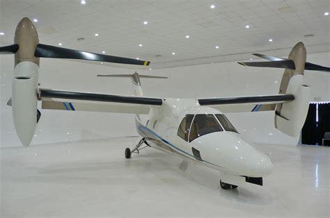 Leonardo Finmeccanica Aw609 (mockup)  Aviationmuseum