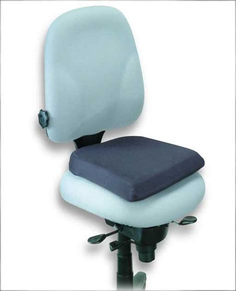 chair cushion for desk chair office chair seat cushions chair pads cushions