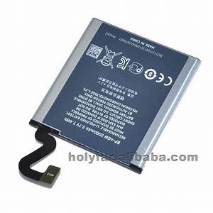Aufladbare Batterien Für Telefon : handy akku f r nokia 4gw 920 reale kapazit t 3 8 v 2560 mah digital batterien ersatz mit telefon ~ Orissabook.com Haus und Dekorationen