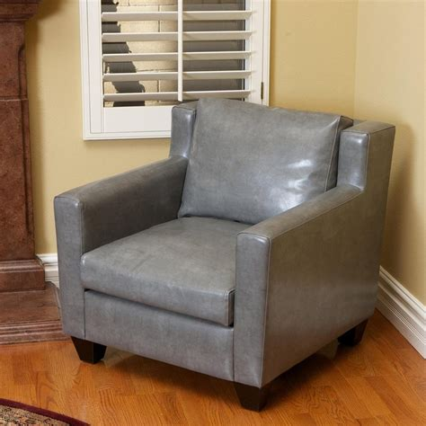 shop best selling home decor quaker casual gray faux