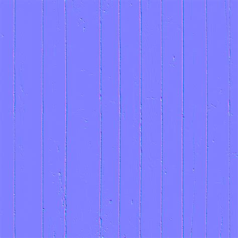 wood plank wood plank normal map