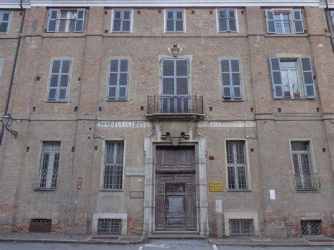 Liceo Scientifico Vasco by Mondov 236 In Movimento Provincia Di Cuneo