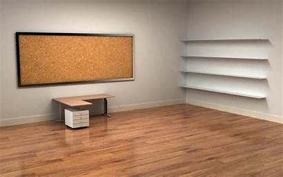 Office Desktop Interior Imgur Backgrounds