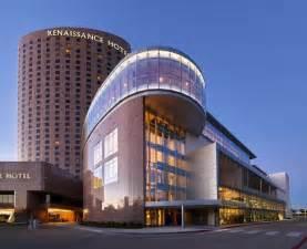 book renaissance dallas hotel in dallas hotels com