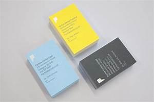 Business card design inspiration no4 bpo for Best dental business cards