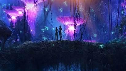 Avatar Wallpapers Ipad