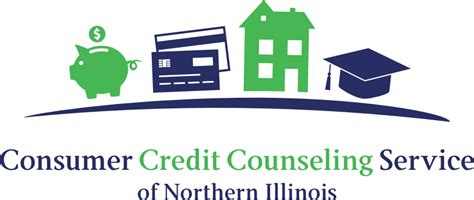 consumer credit counseling service  northern illinois