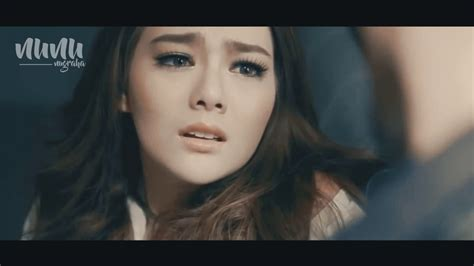 armada asal kau bahagia video clip youtube