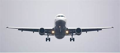 Airplane Photoshop Contest Pxleyes Goal