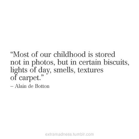 Quotes About Childhood Memories Tumblr