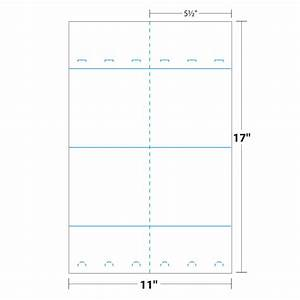 card table tent template related keywords card table tent With template for table tent cards