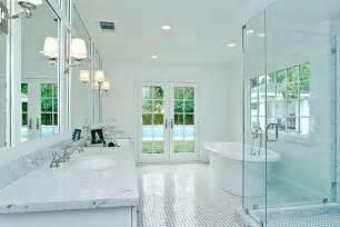 great bathroom designs great decoration white bathroom design