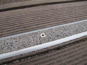 Antidérapant Escalier Bois : antid rapant terrasse en bois piscine et erp ~ Dallasstarsshop.com Idées de Décoration