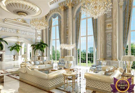 luxury home decor best villa design antonovich luxury home decor home
