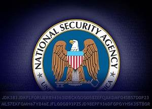 White House National Security Council * CIA Central ...