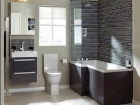 modern bathroom tile ideas photos bathroom modern contemporary bathroom ideas with shower and bath tub best contemporary