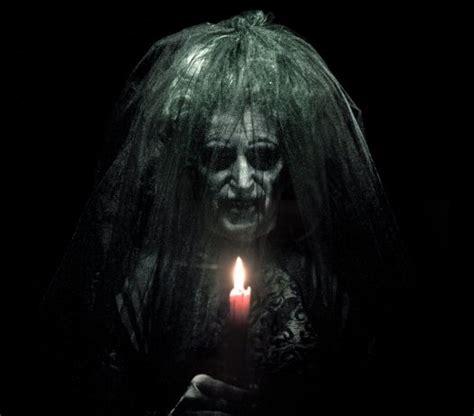 chambre qui fait peur chambre qui fait peur etrange une maman fait peur