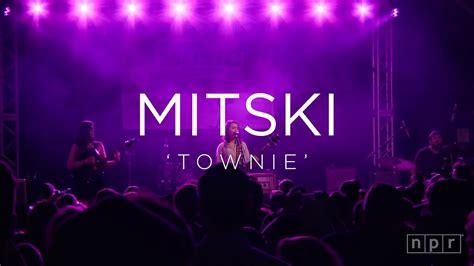 Mitski Townie