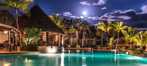 luxury resorts   bahamas