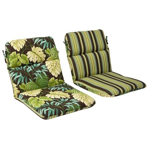 cheap patio cushions cheap replacement cushions for patio furniture home