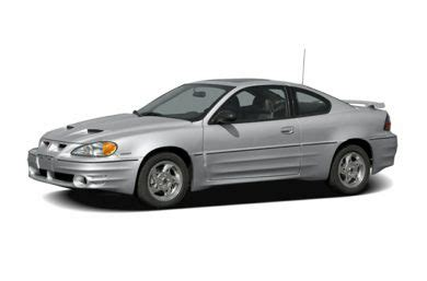 Pontiac Grand Am Specs by 1992 Pontiac Grand Am Specs Safety Rating Mpg Carsdirect
