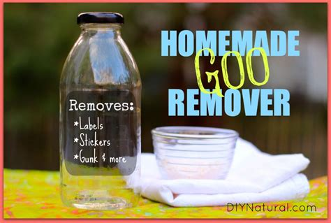 A Natural Homemade Goo Gone Reicpe That Works Carpet Wet Smell Cleaning Specials Macon Ga How To Clean Carpeted Stairs Dye For With Bleach Stains Procare Duluth Mn Shack Reseda Ca Plants