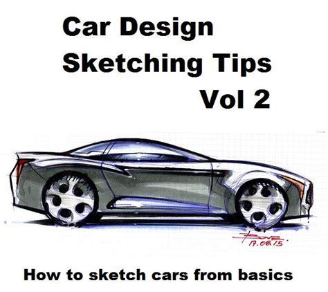 car designer salary car interior designer salary billingsblessingbags org