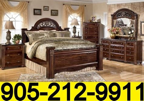 Bedroom Sets Mississauga by Blowout Sale On Bedroom Sets Free Home Delivery