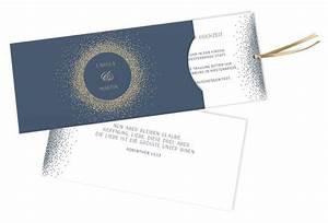 Hochzeitseinladungskarten Selbst Gestalten : hochzeitseinladungskarten selbst gestalten viele ~ Watch28wear.com Haus und Dekorationen