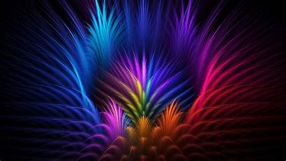 2160 3840 Colorful 4k Wallpapers Ultra Background