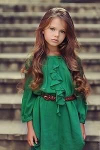 prettiest little girl ever | Someday | Pinterest