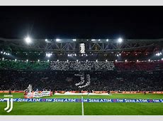 Tickets sold out for Juventus vs Milan match Juventuscom