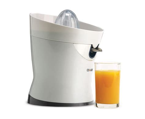 citrus juicer juicers features tribest cs 1000