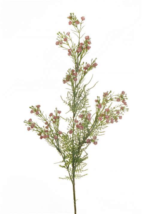 ZIEMAS ĢIPSENE 84cm - Fioro - kvalitatīvi mākslīgie ziedi ...