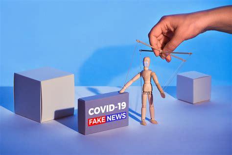 251 cases registered in Maharashtra for fake news, rumours ...