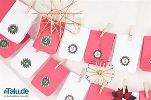 Adventskalender Füllung Ideen : adventskalender f llen f r erwachsene ideen f r die f llung weihnachten pinterest ~ Orissabook.com Haus und Dekorationen
