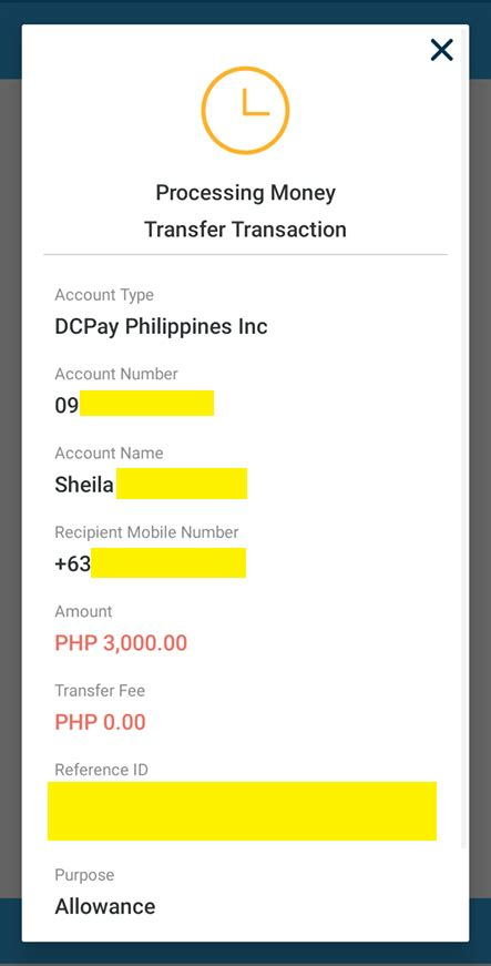 68908 a wish holidays & services sb. How to Extend Credit Card Payment Due Date? - Pinay Teenvestor
