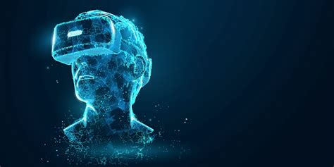 Virtual Reality Trends. 4 Big Virtual Reality Trends to ...