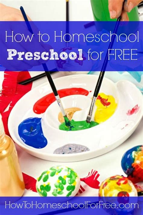about free homeschool printables and