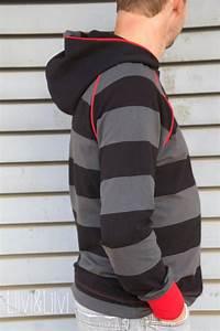 Burda Schnittmuster Download Anleitung : schnittmuster raglan sweatshirt online and mail order ~ Lizthompson.info Haus und Dekorationen
