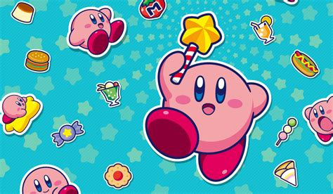 kirby wallpapers uskycom
