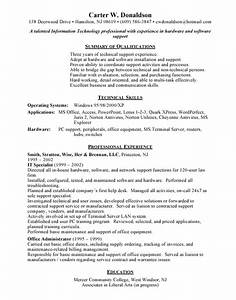 Help desk support free resumes for Free resume assistance