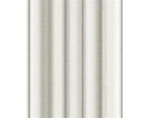 Gloockler Tapeten Katalog by Vliestapete 52525 Gl 246 246 Ckler Imperial Streifen Silber Bei